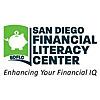San Diego Financial Literacy Center