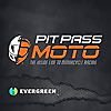 Pit Pass Moto | Motorcycle Racing Podcast