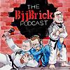 BjjBrick   BJJ, Jiu-Jitsu, MMA and Martial Arts Podcast