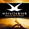 Whistlekick Martial Arts Radio | Podcast about Karate, Taekwondo, Kung Fu and Capoeira
