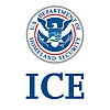 wwwICEgov | Immigration and Customs Enforcement