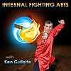 Internal Fighting Arts | Tai-Chi Podcast