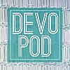DevoPod Daily Devotional