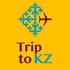 Transavia TOUR | Kazakhstan Travel Agency
