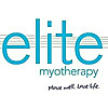 Elite Myotherapy | Melbournes Leading Myotherapists - Blog