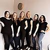 Body Align Myotherapy & Massage Blog