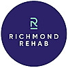 Richmond Rehab Blog