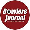 Bowlers Journal International Magazine | Professional Bowling Magazine