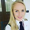 Pilot Lindy