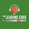 The Leading Edge Cricket Podcast