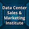 Data Center Sales & Marketing Institute (DCSMI)