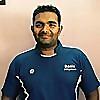 SAP BASIS & HANA Administration