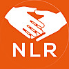 NLR News Netherlands Leprosy Relief