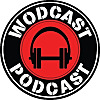 Le podcast WODcast