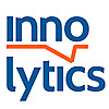 Innolytics Innovation