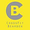 CrossFit Bearden