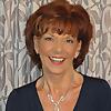 Elaine Cuzner