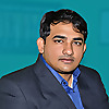 Dr Abhilash | Varicose Veins News