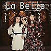 La Belle Magazine   Kids & Teen Fashion Guide