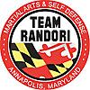 Team Randori Martial Arts | Brazilian Jiu Jitsu Academy
