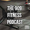 Le podcast 909 Fitness