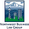 Northwest Business Law