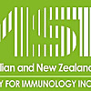 Australasian Society for Immunology