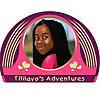 Titilayo