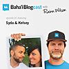 Baha'i Blogcast