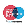 America's Most Challenging Issue