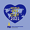 Pulmonary Hypertension Association