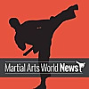 Martial Arts World News Magazine