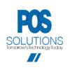 POS Solutions - Bernard Zimmermann