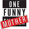 One Funny Mother Blog