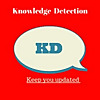 Knowledge Detection