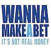 Wannamakeabet.com