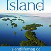 1000 Island Life Magazine