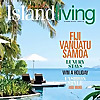 Pacific Island Living Magazine