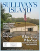 Sullivan's Island Magazine | Your Island, Your Magazine!