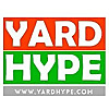 Yard Hype | Jamaican Music Blog