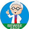 Be Wise Professor | Marriage and Relationship Counselling