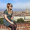 Wanderlust Chloe » Japan