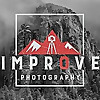 Improve Photography Blog