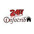 247 INFO CRIB