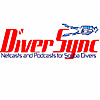 DiverSync