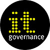Data Protection IT Governance Blog
