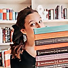 Read with Sam | discover some reads with me