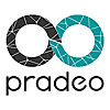Pradeo | Mobile Security Blog