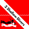 2 Shallow Divers | A Scuba Podcast