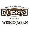 WESCO JAPAN STAFF BLOG
